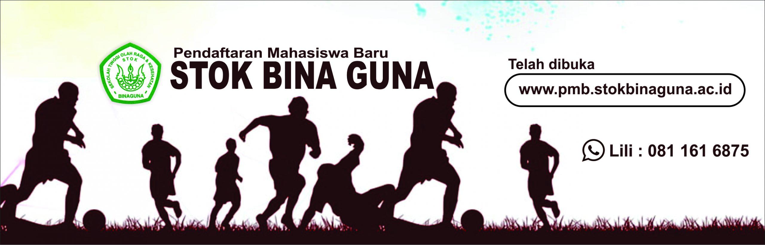 Banner Mahasiswa Baru